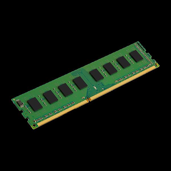 4GB DDR4 2666 MHZ UDIMM MEMORY MODULE