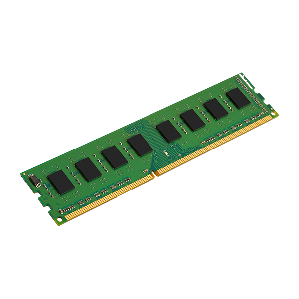 8GB DDR3L-1600 DESKTOP MEMORY