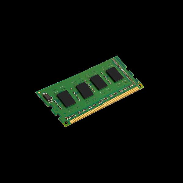 8GB DDR3L-1600 LAPTOP MEMORY
