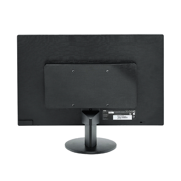 21.5 INCH LED PC MONITOR