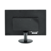 23 INCH LED PC MONITOR
