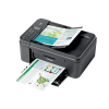 CANON PIXMA MX494 - INKJET PHOTO PRINTERS