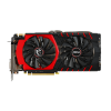 MSI GEFORCE GTX980 4GB OC VGA CARD