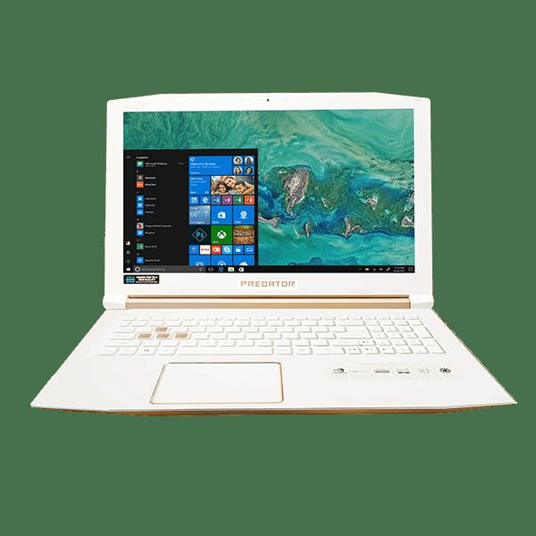 Acer Predator Helios 300 Core I7 Notebook