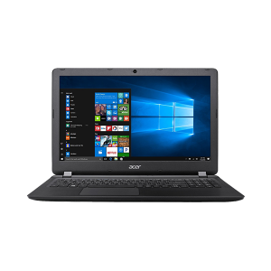 ACER EXTENSA EX2540 CORE I5 NOTEBOOK