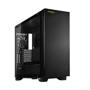 ANTEC P110 LUCE CHASSIS BLACK