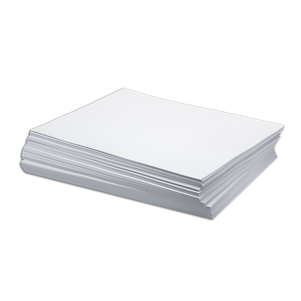 PAPER A4 PER REAM 500PGS - TYPEK