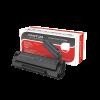 PANTUM PC110 BLACK LASER TONER CARTRIDGE