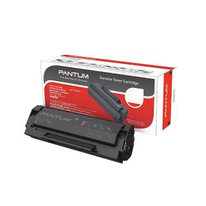 PANTUM PC110 BLACK LASER TONER CARTRIDGE