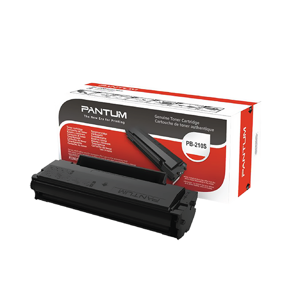 PANTUM PC210N LASER TONER CARTRIDGE
