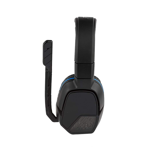 a8290ba8b0f PDP AFTERGLOW LVL 3 STEREO HEADSET FOR PS4