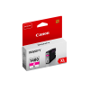 CANON PGI-1400XL MAGENTA INK CARTRIDGE