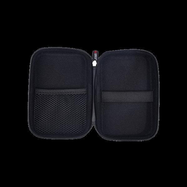 "ORICO 2.5"" PORTABLE HDD PROTECTOR BAG PURPLE"