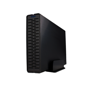 RCT 3.5 USB 3.0 EXTERNAL ENCLOSURE