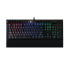 REDRAGON YAMA RGB MECHANICAL GAMING KEYBOARD