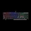 REDRAGON MITRA RGB MECHANICAL KEYBOARD