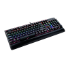 REDRAGON KALA RGB GAMING KEYBOARD