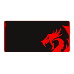 REDRAGON KUNLUN LARGE GAMING MOUSE PAD