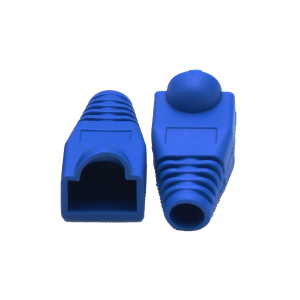 Rj45 Boot