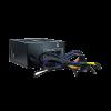 RAIDMAX THUNDER RGB 535W BRONZE MODULAR PSU