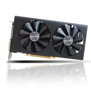 RX470 mining Graphics Card