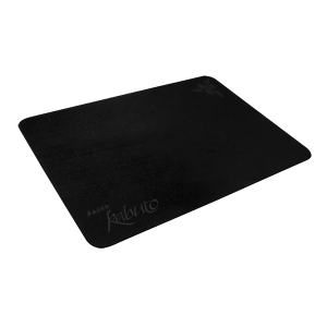 RAZER KABUTO MOBILE GAMING MOUSE PAD