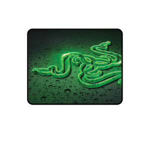 RAZER GOLIATHUS SPEED TERRA LARGE EDITION MAT