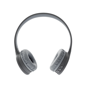 TOSHIBA WIRELESS BLUETOOTH HEADPHONE