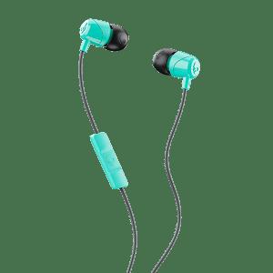 SKULLCANDY JIB IN EAR WITH MIC