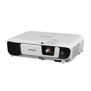 EPSON EB-S41 MOBILE PROJECTOR