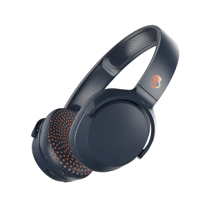 RIFF WIRELESS ON-EAR HEADPHONES