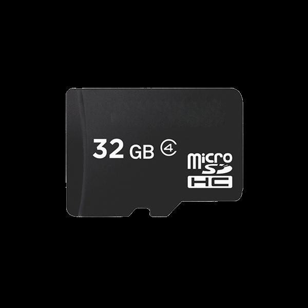 MICRO SDHC CARD 32GB