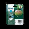 EPSON T1292 CYAN HIGH CAPACITY INK CARTRIDGE
