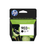 HP 903XL HIGH YIELD BLACK ORIGINAL INK CARTRIDGE