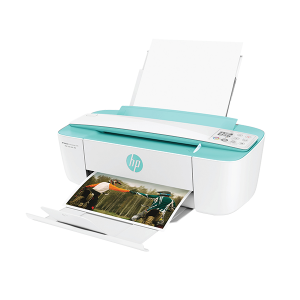 HP DESKJET INK ADVANTAGE 3785 ALL IN ONE PRINTER