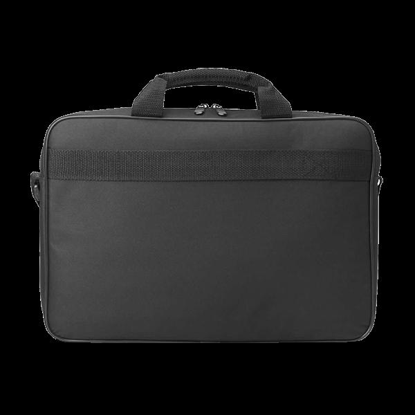 """HP 39.62 CM 15.6"""" FOCUS TOPLOAD BAG"""