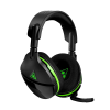 TURTLE BEACH EAR FORCE STEALTH 600 FOR XBOX ONE