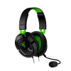 TURTLE BEACH RECON 50X GAMING HEADSET
