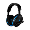 TURTLE BEACH STEALTH 600 HEADSET