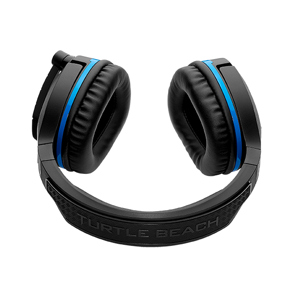 TURTLE BEACH STEALTH 700 FOR PS4