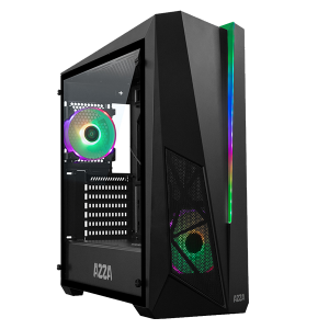 AZZA THOR 320DH GAMING CASE