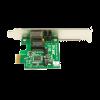 GIGABIT PCI EXPRESS NETWORK ADAPTER TP-LINK