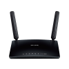 ARCHER MR200 AC750 WIRELESS DUAL BAND 4G LTE ROUTER