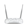TL-WA801ND 300MBPS WIRELESS N ACCESS POINT TP-LINK