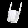 TL-WA855RE 300MBPS WI-FI RANGE EXTENDER TP-LINK