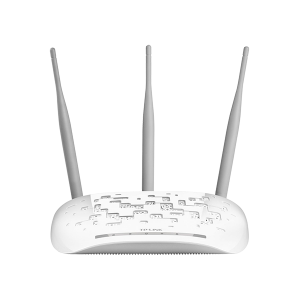 TL-WA901ND 450MBPS WIRELESS N ACCESS POINT