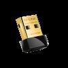 TP-LINK NANO USB ADAPTER