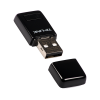 TP-LINK 300MBPS N MINI USB ADAPTER