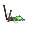 TL-WN881ND 300MBPS WIRELESS N PCI EXPRESS ADAPTER TP-LINK
