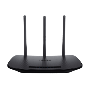 TL-WR940N 450MBPS WIRELESS N ROUTER TP-LINK